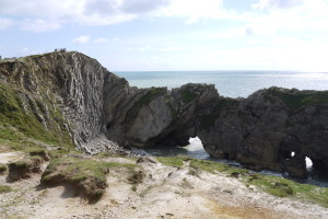 Jurassic Coast Lulworth