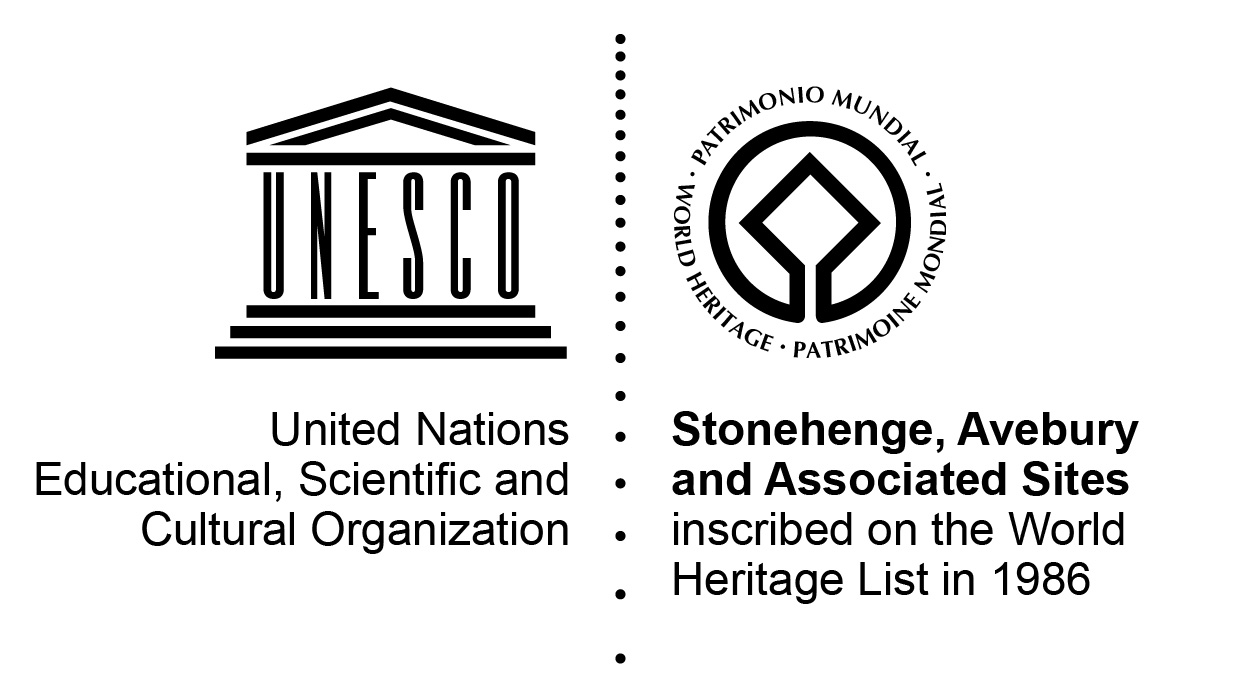 The world heritage site stonehenge avebury for World heritage site list