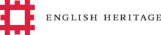 English Heritage